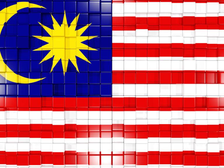 日本人とマレーシア人って、ここまで違う