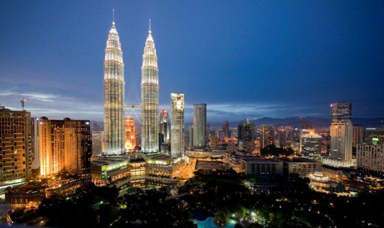 マレーシアでの調査項目