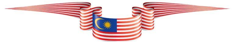 日本人に大人気の国、マレーシア現地での総合調査